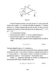 Măsurări în Instalații - Pagina 2