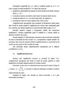 Măsurări în Instalații - Pagina 3