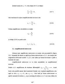 Măsurări în Instalații - Pagina 5