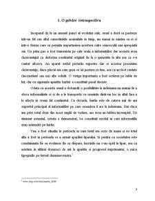 Imprimanta Caracteristici si Clasificare - Pagina 3