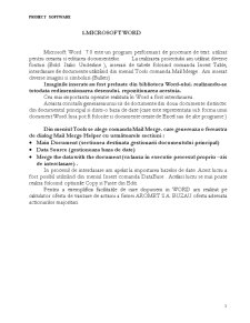 Pachete Software - Aromet SA Buzau - Pagina 3