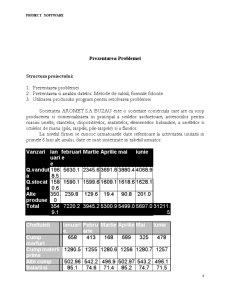 Pachete Software - Aromet SA Buzau - Pagina 4