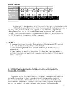 Pachete Software - Aromet SA Buzau - Pagina 5