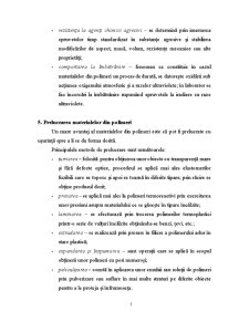 Polimeri - Pagina 5