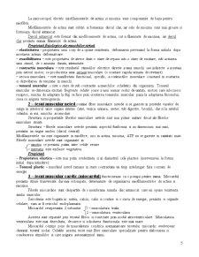 Tesuturile - Pagina 5