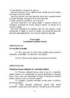 Procesul Civil - Pagina 4
