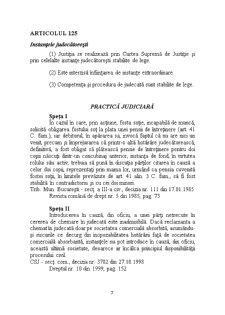 Procesul Civil - Pagina 5