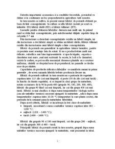 Porumbul - Pagina 2