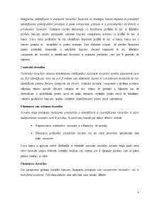 Managementul Riscului Activelor Bancare - Pagina 3