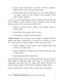 Managementul Riscului Activelor Bancare - Pagina 4
