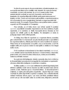Psihologia Educației - Pagina 4