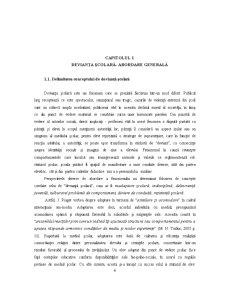 Violenta Scolara - Violenta Profesor-Elev - Pagina 4