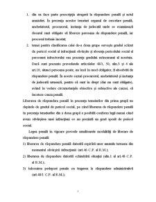 Răspunderea Penală - Pagina 4
