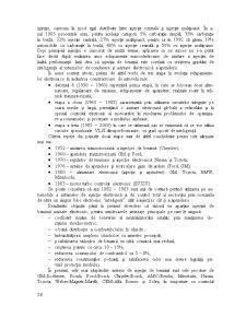 Optimizarea Conducerii Autovehiculelor - Pagina 2