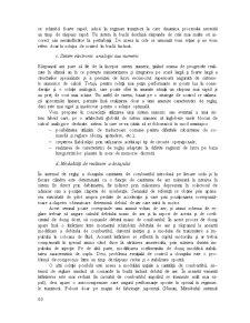 Optimizarea Conducerii Autovehiculelor - Pagina 4