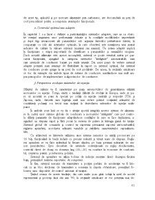 Optimizarea Conducerii Autovehiculelor - Pagina 5