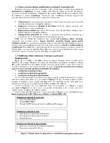 Sisteme Integrate de Proiectare și Programare - Pagina 5