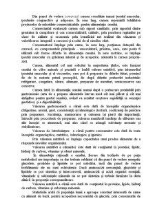 Carnea de Bovine - Pagina 2