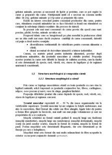 Carnea de Bovine - Pagina 3