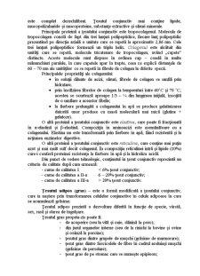 Carnea de Bovine - Pagina 5