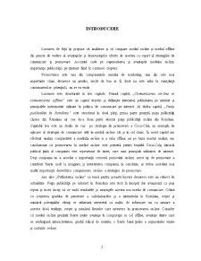 Publicitatea Online - Pagina 2