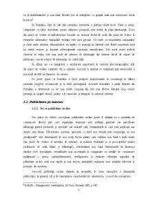 Publicitatea Online - Pagina 4