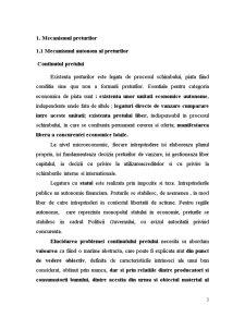 Preturi si Tarife - Pagina 3