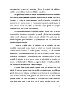 Preturi si Tarife - Pagina 5