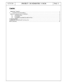 Reductor Conico-Cilindric - Pagina 2
