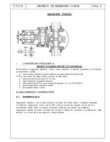 Reductor Conico-Cilindric - Pagina 3