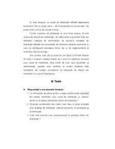 Bazele Comerțului - Pagina 3