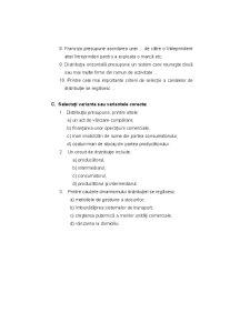 Bazele Comerțului - Pagina 5