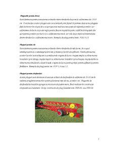 Mașini Horticole - Pagina 4