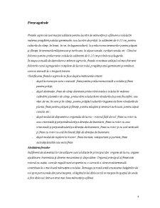 Mașini Horticole - Pagina 5