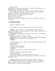 Biotehnologie - Metode de Asigurare a Limpiditatii - Pagina 3
