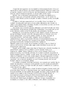 Biotehnologie - Metode de Asigurare a Limpiditatii - Pagina 5