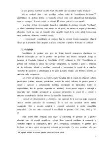 Contabilitate Manageriala - Pagina 4