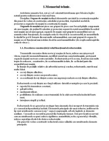 Reductor Distribuitor - Pagina 4