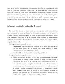 Referat la Drept Comercial - Pagina 3