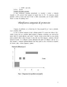 Promovarea unui Produs - Vopsea de Par Look - Pagina 5