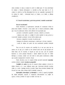 Automatizarea Proceselor de Mediu - Cursul 5 - Pagina 4