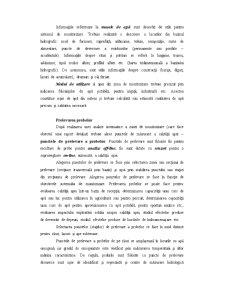Automatizarea Proceselor de Mediu - Cursul 5 - Pagina 5