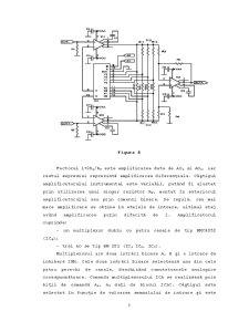 Studiul și Verificarea unei Plăci de Achiziție de Date - Pagina 5