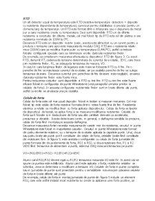 Fundamentele Conditionarii Semnalelor pentru Sistemele de Achizitii de Date pe Baza de Calculatoare - Pagina 3