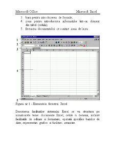 Microsoft Excel - Pagina 2