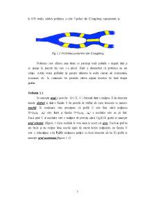 Elemente de Teoria Grafurilor - Pagina 2