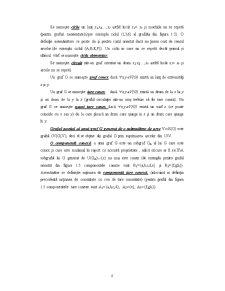 Elemente de Teoria Grafurilor - Pagina 4