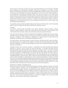 Sistemul Nervos - Pagina 4