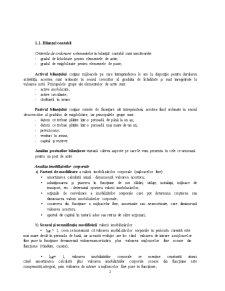 Instrumentele Utilizate în Analiza economico-financiară - Pagina 2