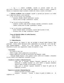 Instrumentele Utilizate în Analiza economico-financiară - Pagina 3